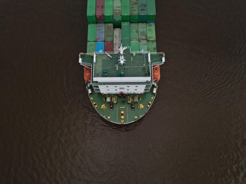 Jobs in Malta | Ship Registration Executive